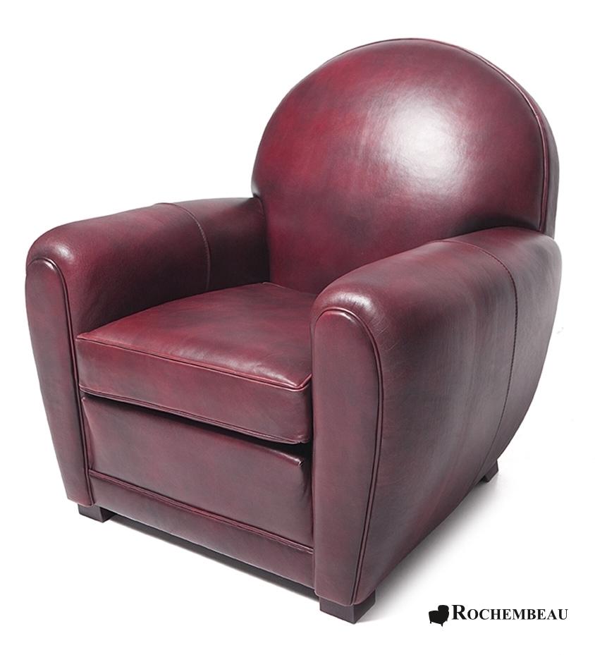 la qualit de notre cuir le cuir de mouton pleine fleur pleine peau. Black Bedroom Furniture Sets. Home Design Ideas