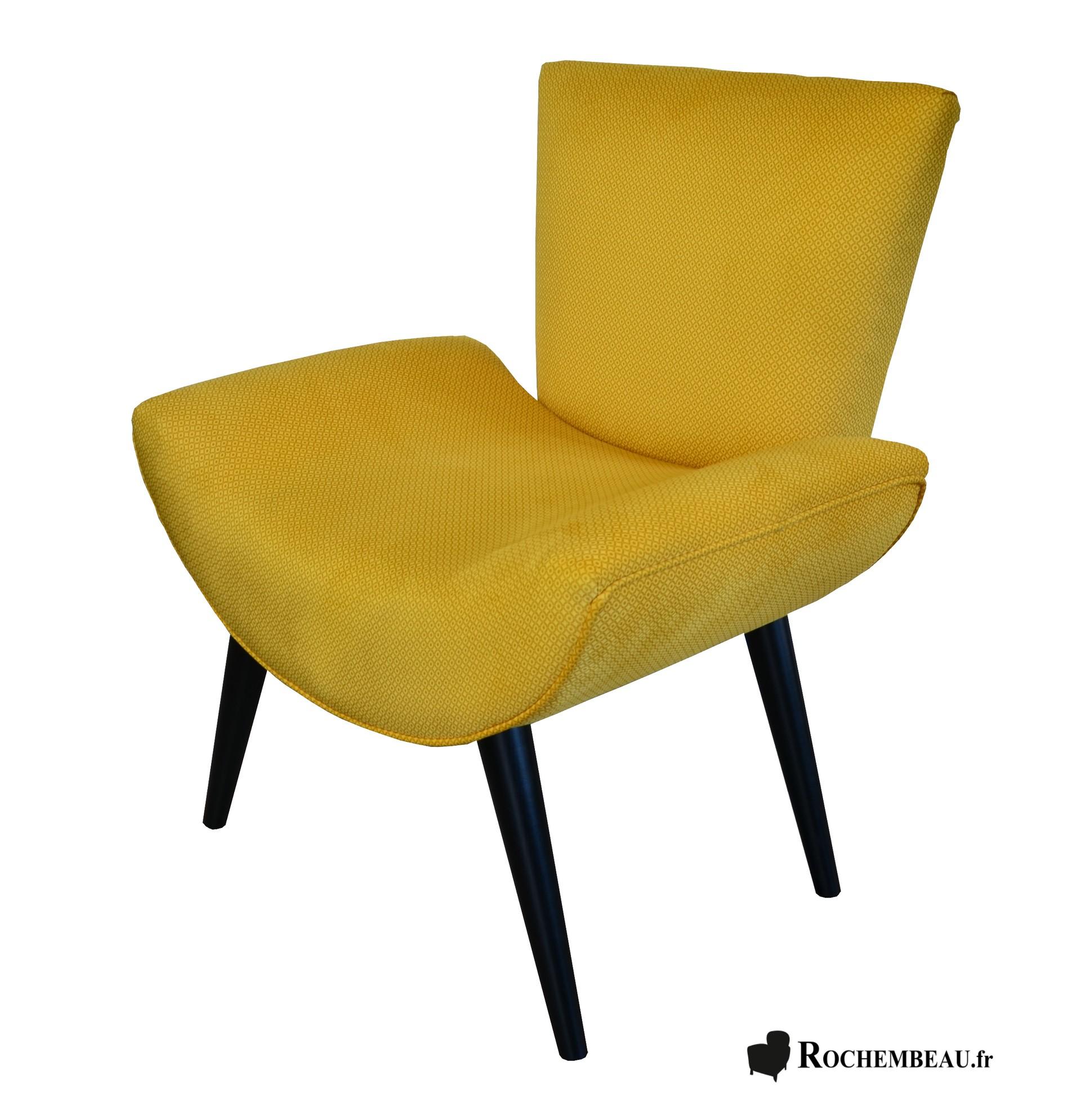 fauteuil papillon fauteuil papillon with fauteuil. Black Bedroom Furniture Sets. Home Design Ideas