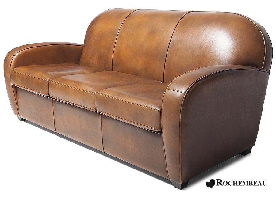 magasin rochembeau rennes. Black Bedroom Furniture Sets. Home Design Ideas