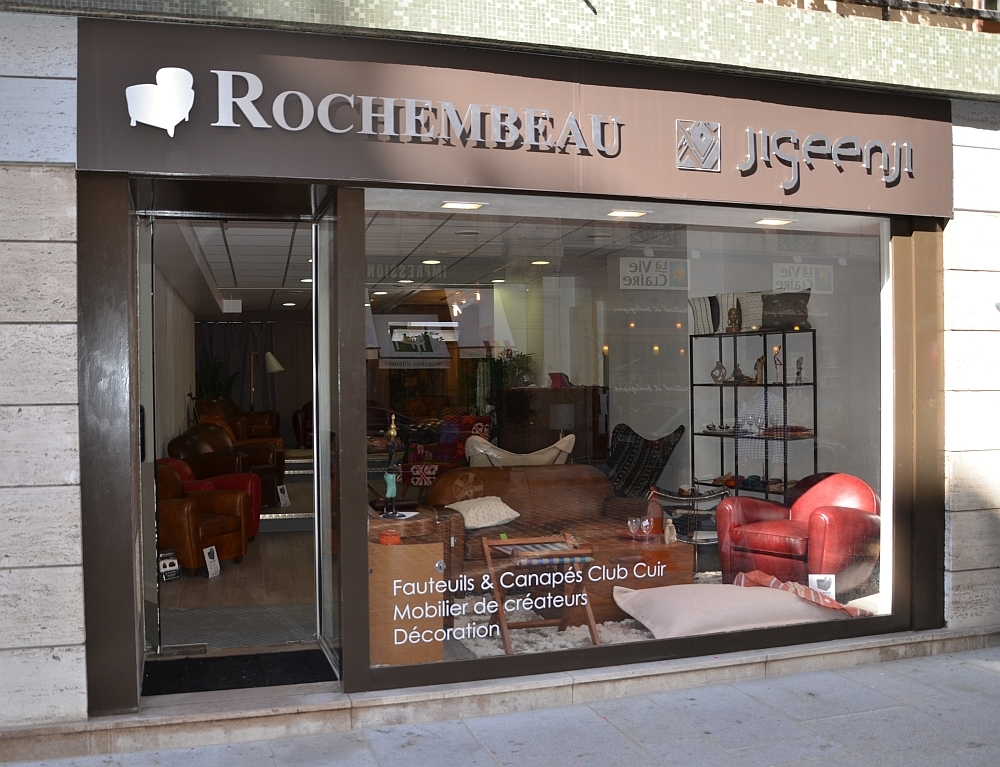 magasin rochembeau rennes ameublement d coration design actualit le blog de rochembeau. Black Bedroom Furniture Sets. Home Design Ideas