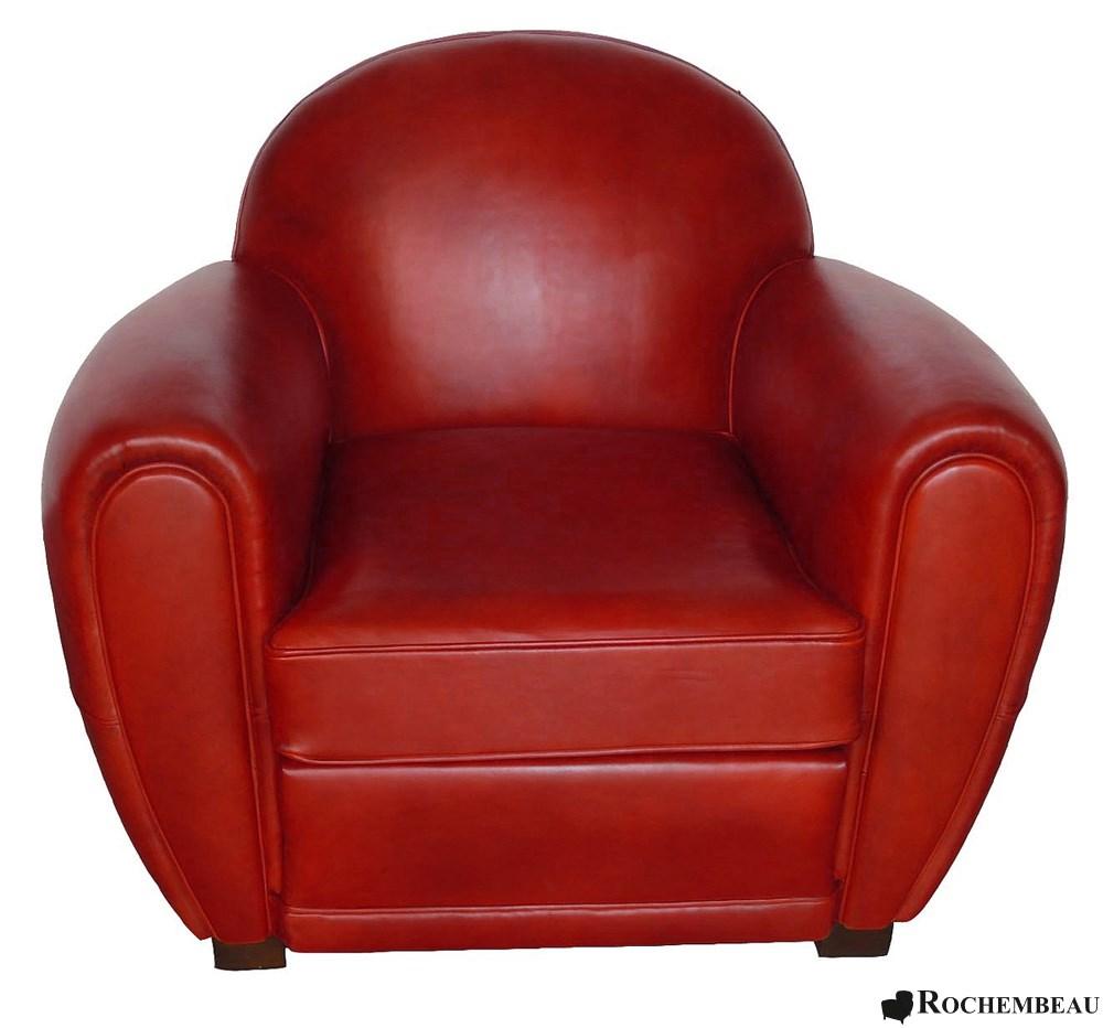 Fauteuil club chatham fauteuil club cuir de basane pleine - Fauteuil de bureau ferrari ...