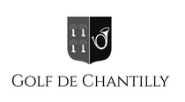 Logo Golf de Chantilly