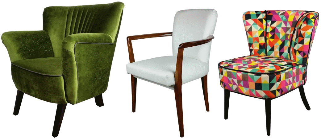 Fauteuil club canap club chesterfield en cuir fauteuil for Canape 4 kinds