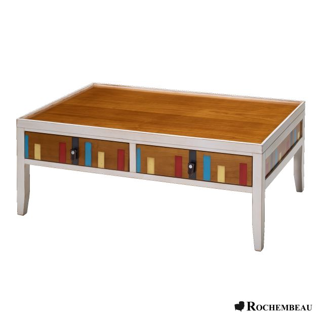8 Table basse 25 MARSEILLE hd 87 Table Basse MARSEILLE 01.jpg