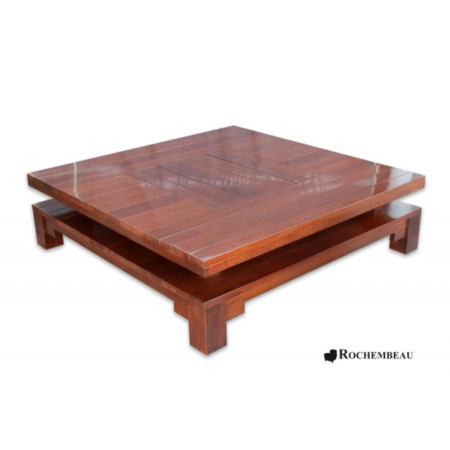 8 Table basse 9 CORK 16 Table Cork Rosewood 115 01.jpg