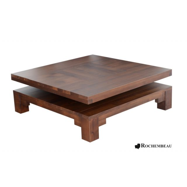 8 Table basse 9 CORK 17 Table Cork Walnut 90 01.jpg