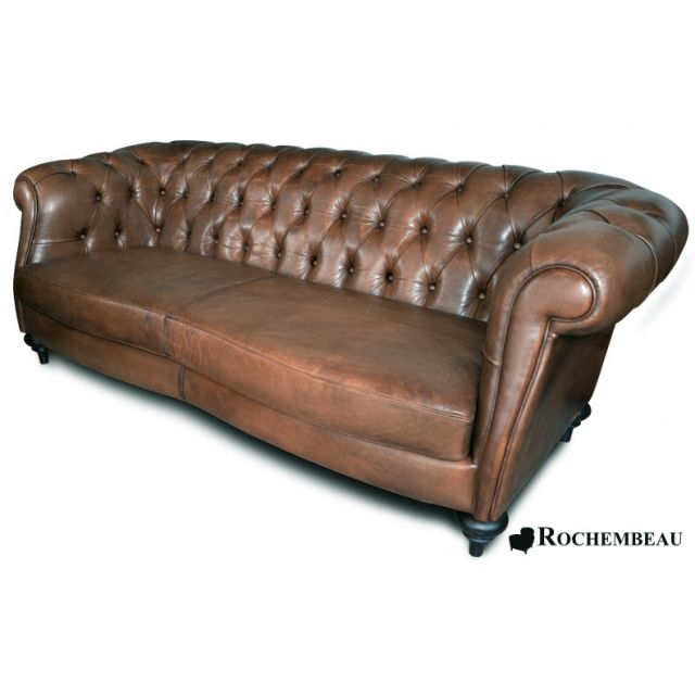 canape Chesterfield Hemingway marron fonce chocolat.jpg
