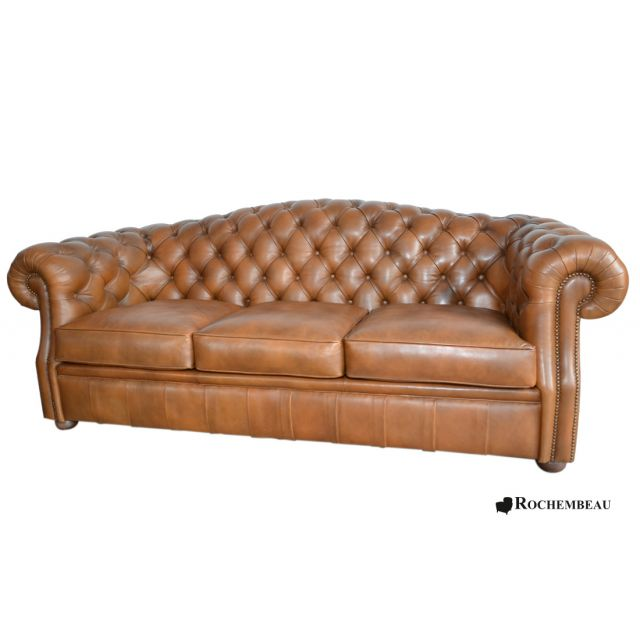 chesterfield Chesterfield COOK ROND 02 marron b3.jpg