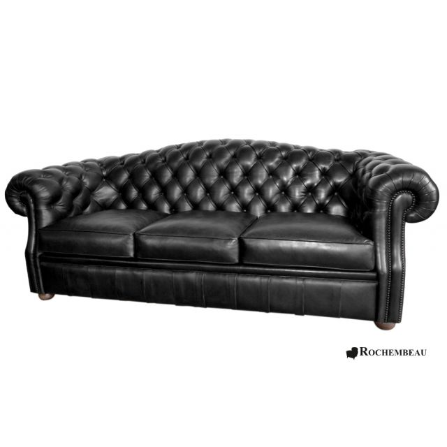 chesterfield Chesterfield COOK ROND 02 noir.jpg