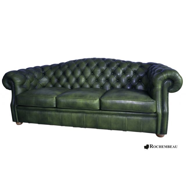 chesterfield Chesterfield COOK ROND 02 vert.jpg