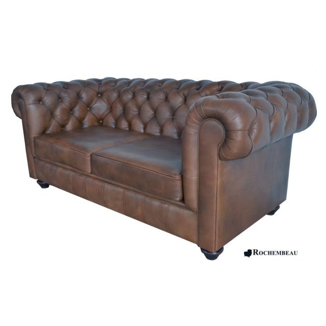 chesterfield canape chesterfield newton 2 marron fonce.jpg