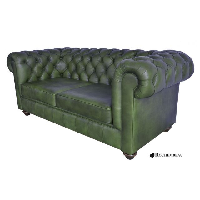 chesterfield canape chesterfield newton 2 vert anglais.jpg