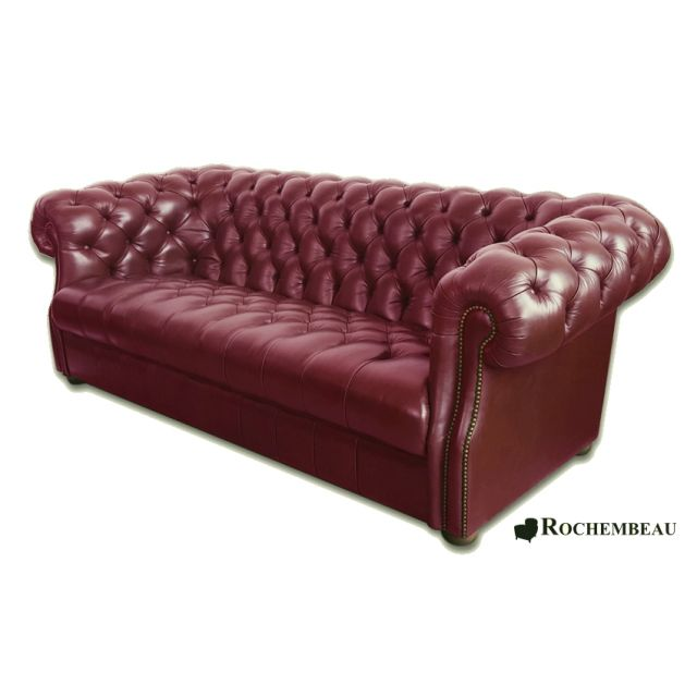 chesterfield canape face bordeaux.jpg