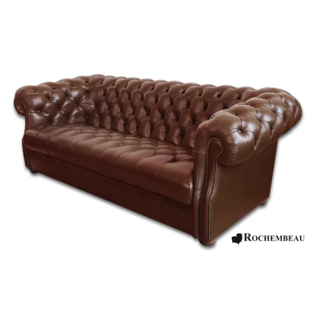 chesterfield canape face marron fonce.jpg