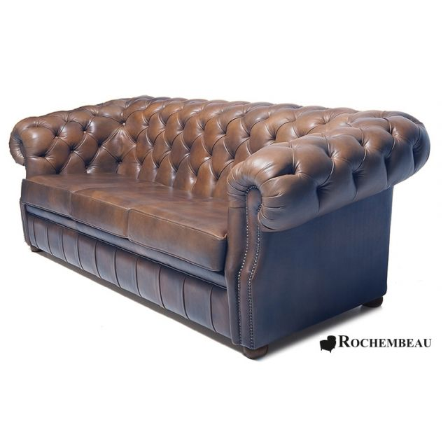 cook chesterfield rochembeau marron fonce chocolat.jpg