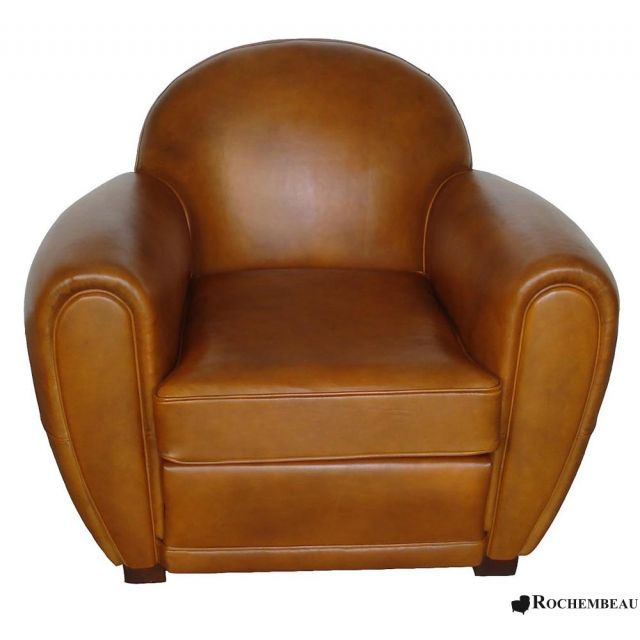 fauteuil club chatham 01 original marron b3.jpg