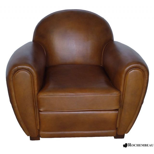 fauteuil club chatham marron chocolat.jpg