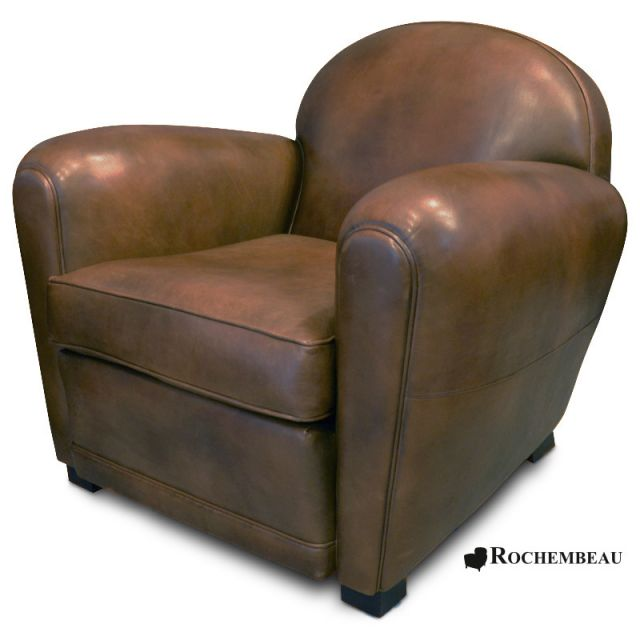 fauteuil club everton marron chocolat.jpg