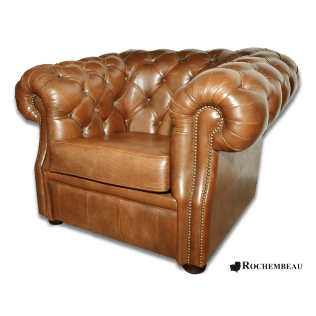 fauteuils COOK  marron B3 01.jpg