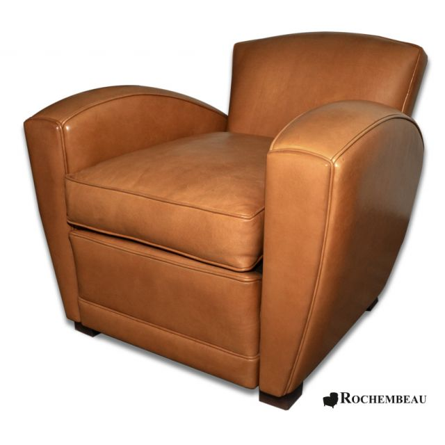 fauteuils LONDON marron b3 01.jpg