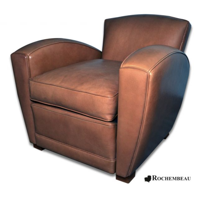 fauteuils LONDON marron fonce chocolat 01.jpg