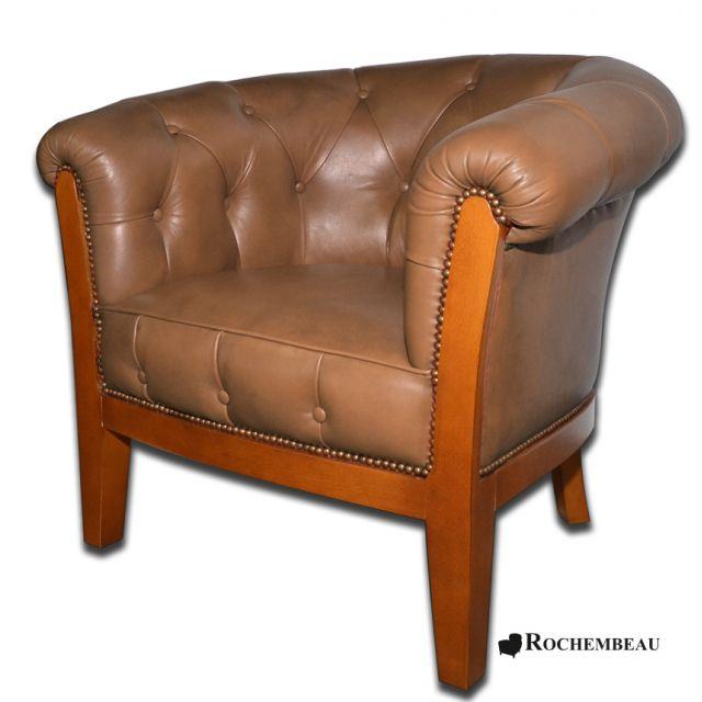 fauteuils PRESTON RF marron b3 01.jpg